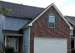 Foreclosed Home in Locust Grove 30248 445 KIRKLAND DR - Property ID: 4199614