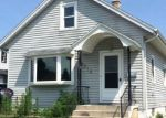 Foreclosed Home in Sheboygan 53083 2316 MAIN AVE - Property ID: 4199658