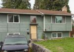 Foreclosed Home in Mount Vernon 98273 405 N BARKER ST - Property ID: 4199668