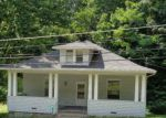 Foreclosed Home in Hot Springs 24445 5203 SAM SNEAD HWY - Property ID: 4199687