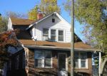 Foreclosed Home in Newport News 23607 339 60TH ST - Property ID: 4199690