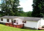 Foreclosed Home in Christiansburg 24073 275 TEABERRY RD - Property ID: 4199694