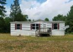 Foreclosed Home in Bumpass 23024 489 CURLEY LN - Property ID: 4199701