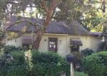Foreclosed Home in Smithfield 23430 210 DRUMMONDS LN - Property ID: 4199704