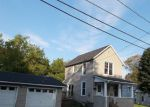 Foreclosed Home in Carthage 13619 839 EDWARDS ST - Property ID: 4199718