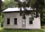 Foreclosed Home in Plymouth 13832 445 COLE HILL RD - Property ID: 4199722