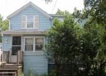Foreclosed Home in Oneida 13421 348 E WALNUT ST - Property ID: 4199723