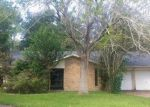 Foreclosed Home in Texas City 77591 4931 MONARCH OAK LN - Property ID: 4199746