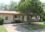 Foreclosed Home in Dallas 75241 3410 JUDGE DUPREE DR - Property ID: 4199753