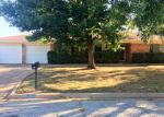 Foreclosed Home in Abilene 79606 2510 GILMER AVE - Property ID: 4199764