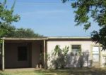 Foreclosed Home in Wichita Falls 76309 2906 COLQUIT RD - Property ID: 4199771