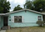 Foreclosed Home in San Antonio 78223 507 MEBANE ST - Property ID: 4199777