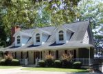 Foreclosed Home in Buckhead 30625 1151 FAWNFIELD DR - Property ID: 4199809
