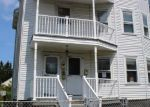 Foreclosed Home in Pawtucket 2860 25 LUCAS ST - Property ID: 4199811