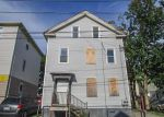 Foreclosed Home in Providence 2905 114 HARRIET ST - Property ID: 4199814