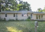 Foreclosed Home in Coventry 2816 21 HARRINGTON RD - Property ID: 4199815