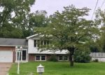 Foreclosed Home in Marlton 8053 364 TOMLINSON MILL RD - Property ID: 4199826