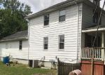 Foreclosed Home in Blackwood 8012 18 ORCHARD AVE - Property ID: 4199836