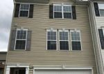 Foreclosed Home in York 17408 2257 WALNUT BOTTOM RD - Property ID: 4199855