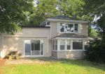 Foreclosed Home in Hewitt 7421 654 WARWICK TPKE - Property ID: 4199868