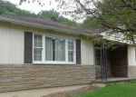 Foreclosed Home in East Brady 16028 935 STATE ROUTE 68 - Property ID: 4199892