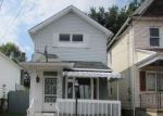 Foreclosed Home in Wilkes Barre 18706 10 LUZERNE ST - Property ID: 4199905