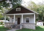 Foreclosed Home in Neosho 64850 804 N COLLEGE ST - Property ID: 4199936
