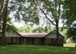 Foreclosed Home in Claremore 74017 9825 E NORTHSHIRE - Property ID: 4199940