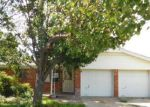 Foreclosed Home in Oklahoma City 73159 3140 SW 72ND ST - Property ID: 4199948