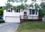 Foreclosed Home in New Carlisle 45344 558 BOWSER DR - Property ID: 4199954