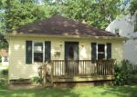 Foreclosed Home in Mentor 44060 6074 SEMINOLE TRL - Property ID: 4199958