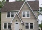 Foreclosed Home in Cleveland 44118 3473 TULLAMORE RD - Property ID: 4199965