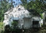 Foreclosed Home in Cleveland 44125 4972 HENRY ST - Property ID: 4199980