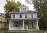 Foreclosed Home in Middletown 45044 1003 S MAIN ST - Property ID: 4199993