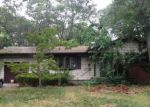 Foreclosed Home in Riverhead 11901 70 J T BLVD - Property ID: 4200007