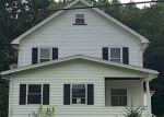 Foreclosed Home in Groveland 14462 7339 GROVELAND STATION RD - Property ID: 4200016