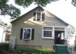 Foreclosed Home in Batavia 14020 104 EAST AVE - Property ID: 4200021