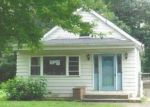 Foreclosed Home in Windsor 6095 558 KENNEDY RD - Property ID: 4200060