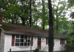 Foreclosed Home in Greenwood 19950 14016 BLANCHARD RD - Property ID: 4200079