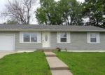 Foreclosed Home in Fulton 65251 517 CANTERBURY DR - Property ID: 4200103