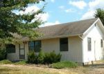 Foreclosed Home in Centerview 64019 1122 NW 475TH RD - Property ID: 4200107