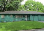 Foreclosed Home in Kansas City 64133 6410 HARVARD AVE - Property ID: 4200112