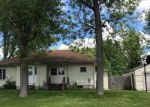 Foreclosed Home in Steen 56173 310 E MINNESOTA AVE - Property ID: 4200134