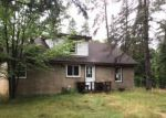 Foreclosed Home in Walker 56484 7974 ONIGUM RD NW - Property ID: 4200138