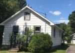 Foreclosed Home in Pine River 56474 621 NORWAY LAKE RD - Property ID: 4200139
