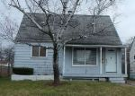 Foreclosed Home in Warren 48089 14801 MONA AVE - Property ID: 4200154