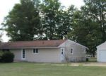 Foreclosed Home in Union City 49094 283 8 MILE RD - Property ID: 4200159