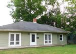 Foreclosed Home in Battle Creek 49037 19 WOODLAWN AVE S - Property ID: 4200166