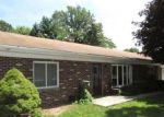Foreclosed Home in Taylor 48180 8271 MORTENVIEW DR - Property ID: 4200169