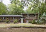 Foreclosed Home in Fruitport 49415 2917 PONTALUNA RD - Property ID: 4200173